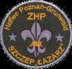 Szczep ZHP Łazarz