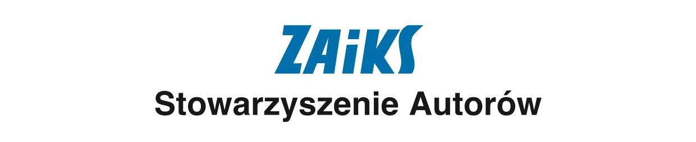 ZAiKS_logo_FORMY DOPUSZCZALNE_002