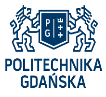 pg_logo_small