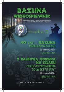 wideosp_ksiazeczka-page-001
