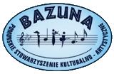 logo_stow_bazuna