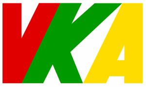 Logo VKA 2013 - 4