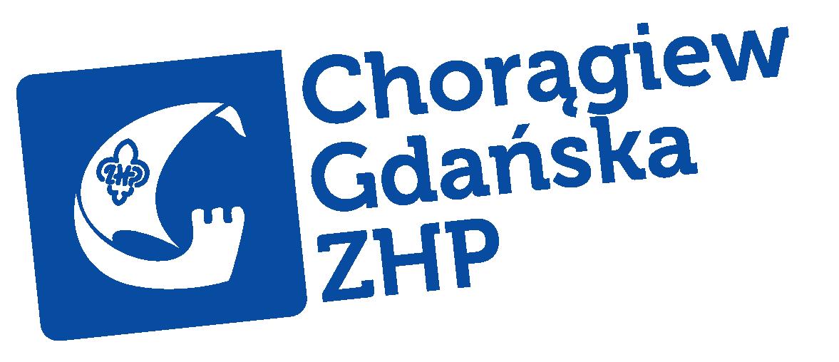 identyfikator_choragiew_niebieska_300