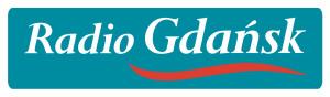 RG logo 2016