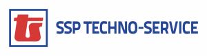 SSP_TECHNO-SERVICE_logo-poziom