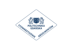 logo SA.PG niebieskikolor-1