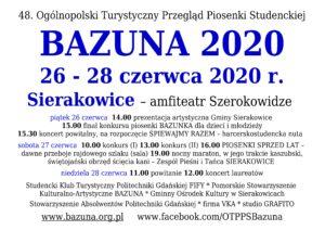 B2020_ini