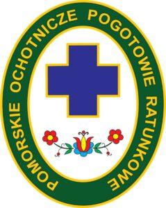 Odznaka POPR