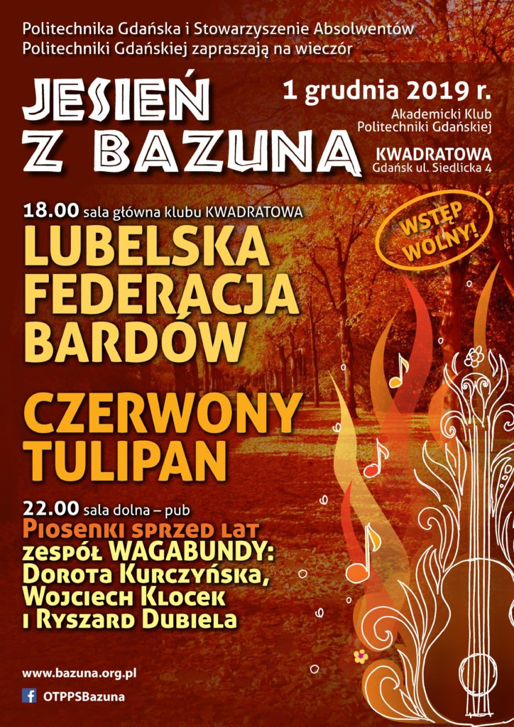 Plakat jesien-z-bazuna-2019_A3-page-001