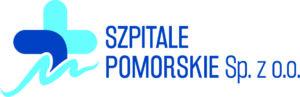 SP_logo_CMYK_podstawowe
