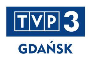 TVP3 2020