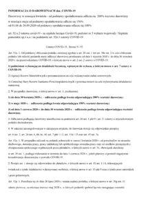 bazuna darowizny_01