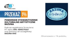 bazuna1_2-page-001