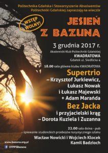 jesien-z-bazuna_A3-page-001 ok