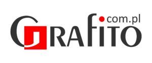 logo grafito sm