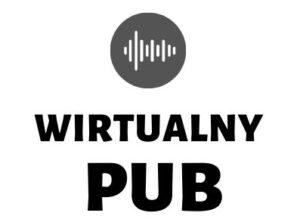 wirtualny pub sm