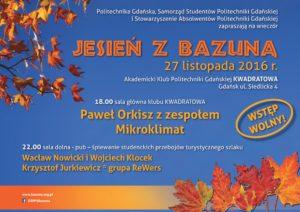 jesien_z_bazuna_2016_fb