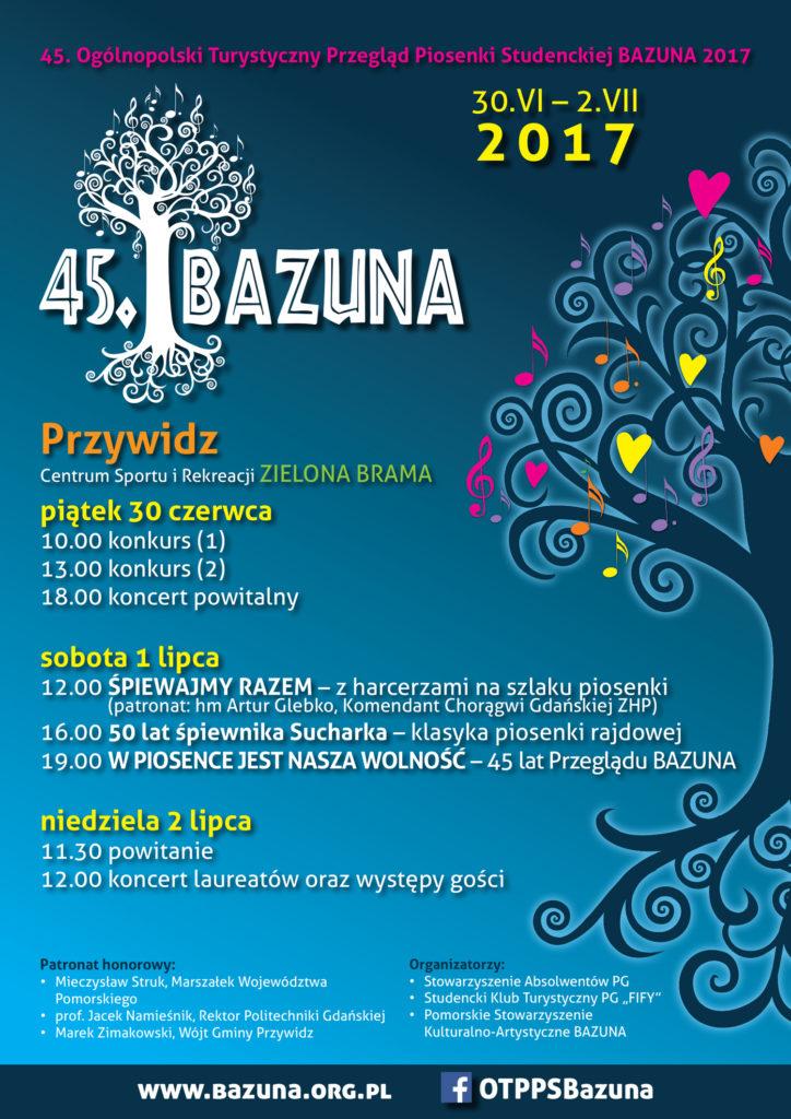 45-bazuna_plakat1_a3_fb
