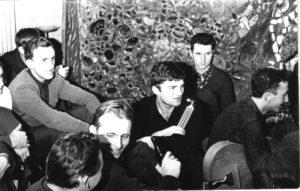 ARTEMA_XII.1966_spiewanie z Sucharkiem_2