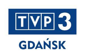 Logo TVP ok3