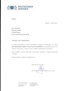 Patronat Rektora PG 45 BAZUNA-page-001