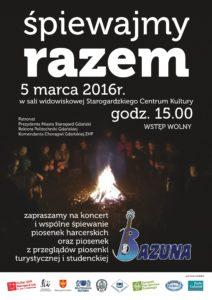 Plakat SCK Starogard 05.03.2016-page-001