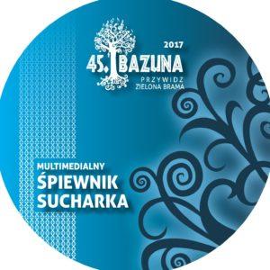 CDnadruk projekt_spiewnik_sucharka-page-001