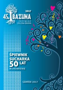 Spiewnik Sucharka msohtmlclipclip_image005[2]