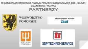 partnerzy 2
