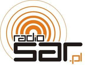 logo_radioSAR_kolor_kw-300x222
