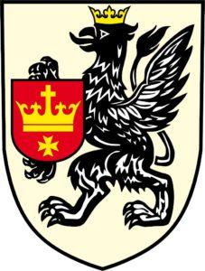herb-powiatu-86 (1)