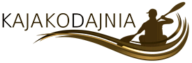 kajaki logo_strona4