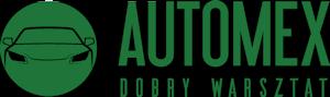 logo-automex-warsztat