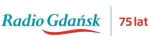 Radio_Gdansk_75_lat_znak sm