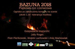 BAZUNA 2018_Noc czerwcowa — kopia_1