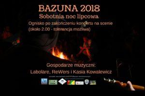 BAZUNA 2018_Noc lipcowa — kopia_Kasia