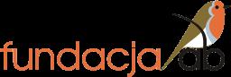 Fundacja-AB_logo-bez-tla_male