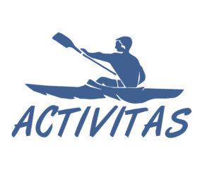 LOGO_NOWE_ACTIVITAS