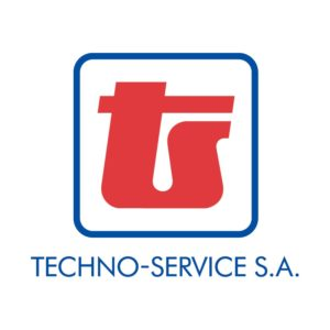 TS-SA (2)
