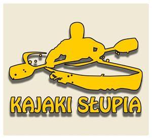 logo kajaki-slupia 13-małe