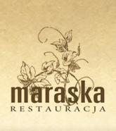 logo_maraska