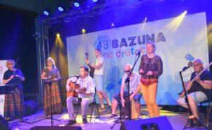BAZUNA 2020 fot_Janusz Wikowski A31_0230