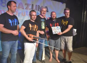BAZUNA 2020 fot_Janusz Wikowski A31_0346