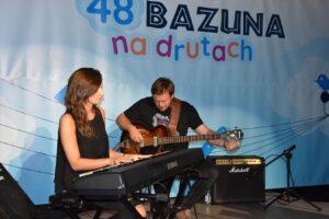 BAZUNA 2020 fot_Janusz Wikowski A31_0361
