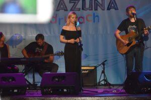 BAZUNA 2020 fot_Janusz Wikowski A31_0388