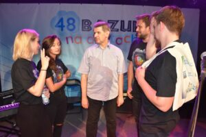 BAZUNA 2020 fot_Janusz Wikowski A31_0447
