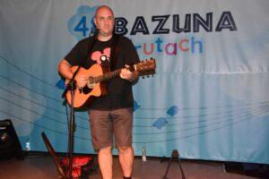 BAZUNA 2020 fot_Janusz Wikowski A31_0460
