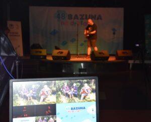 BAZUNA 2020 fot_Janusz Wikowski A31_0465