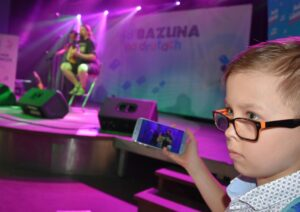 BAZUNA 2020 koncert niedzielny Fot_Janusz Wikowski A31_0991