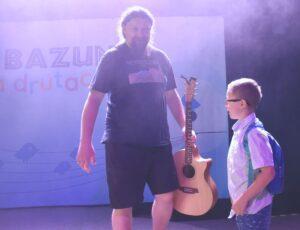 BAZUNA 2020 koncert niedzielny Fot_Janusz Wikowski A31_1014